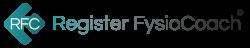 RFC_logo